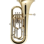 Besson BE-165-2-0 Euphonium