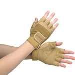DSI Ever-Dri Gloves