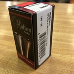 Holton Farkas French Horn Mouthpiece (Silver MDC)