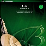 Aria (de la suite No. 3)