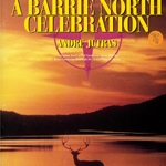 A Barrie North Celebration