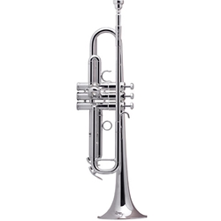 Schilke HD Series Bb Trumpet