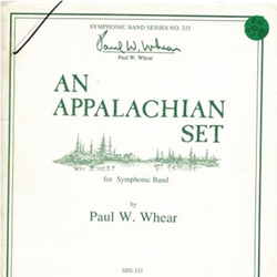 An Appalachian Set